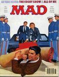 Mad (1955 Magazine #24 On) 255