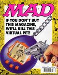 Mad (1955 Magazine #24 On) 362
