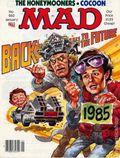 Mad (1955 Magazine #24 On) 260