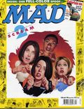 Mad (1955 Magazine #24 On) 368