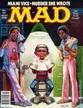 Mad (1955 Magazine #24 On) 261