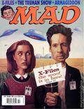 Mad (1955 Magazine #24 On) 374