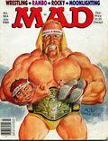 Mad (1955 Magazine #24 On) 264