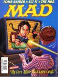 Mad (1955 Magazine #24 On) 381