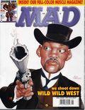 Mad (1955 Magazine #24 On) 384