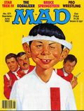 Mad (1955 Magazine #24 On) 271