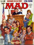 Mad (1955 Magazine #24 On) 274
