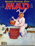 Mad (1955 Magazine #24 On) 276