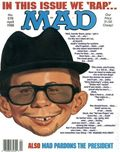 Mad (1955 Magazine #24 On) 278