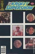 Krofft Supershow (1978 Gold Key) 6