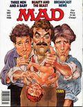 Mad (1955 Magazine #24 On) 280