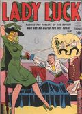 Lady Luck (1949) 87