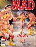 Mad (1955 Magazine #24 On) 285