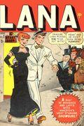 Lana (1948) 1