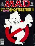 Mad (1955 Magazine #24 On) 290