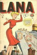 Lana (1948) 4