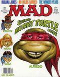 Mad (1955 Magazine #24 On) 291