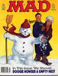 Mad (1955 Magazine #24 On) 294