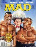 Mad (1955 Magazine #24 On) 297