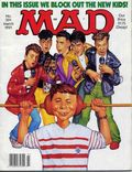 Mad (1955 Magazine #24 On) 301