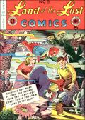 Land of the Lost Comics (1946) 8