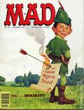 Mad (1955 Magazine #24 On) 307
