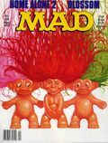 Mad (1955 Magazine #24 On) 318