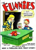 Funnies, The (1936 Dell) 31