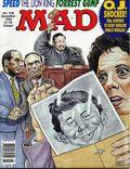 Mad (1955 Magazine #24 On) 332
