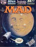 Mad (1955 Magazine #24 On) 341