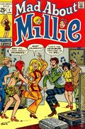 Mad About Millie (1969) 1