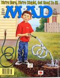 Mad (1955 Magazine #24 On) 346