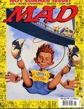 Mad (1955 Magazine #24 On) 360