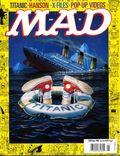 Mad (1955 Magazine #24 On) 369