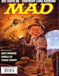 Mad (1955 Magazine #24 On) 372