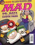 Mad (1955 Magazine #24 On) 375