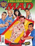 Mad (1955 Magazine #24 On) 376
