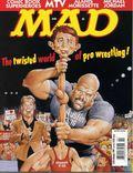 Mad (1955 Magazine #24 On) 378