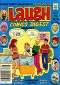 Laugh Comics Digest (1974) 28