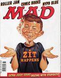 Mad (1955 Magazine #24 On) 382