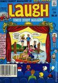 Laugh Comics Digest (1974) 30