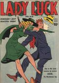 Lady Luck (1949) 88