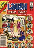 Laugh Comics Digest (1974) 43