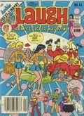Laugh Comics Digest (1974) 44