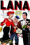 Lana (1948) 2