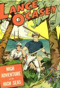 Lance O'Casey (1946) 4