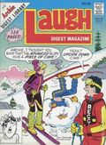 Laugh Comics Digest (1974) 99