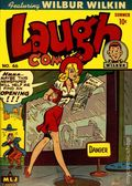 Laugh Comix (1944) 46