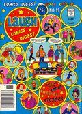 Laugh Comics Digest (1974) 19