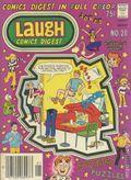 Laugh Comics Digest (1974) 20